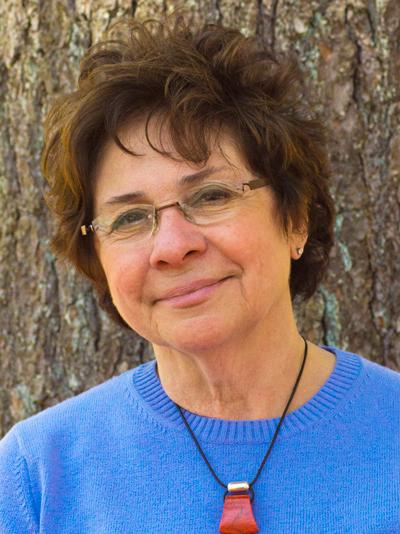 Rita Hayes, LCSW | Psychotherapist